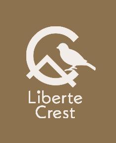 LiberteCrest
